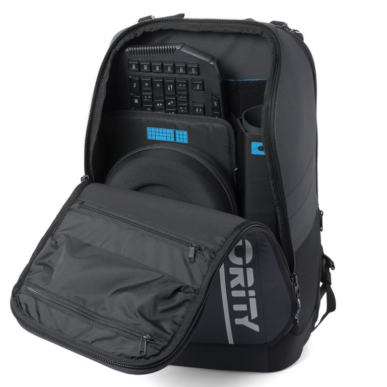 ority_one_backpack_detail_inlays_pc