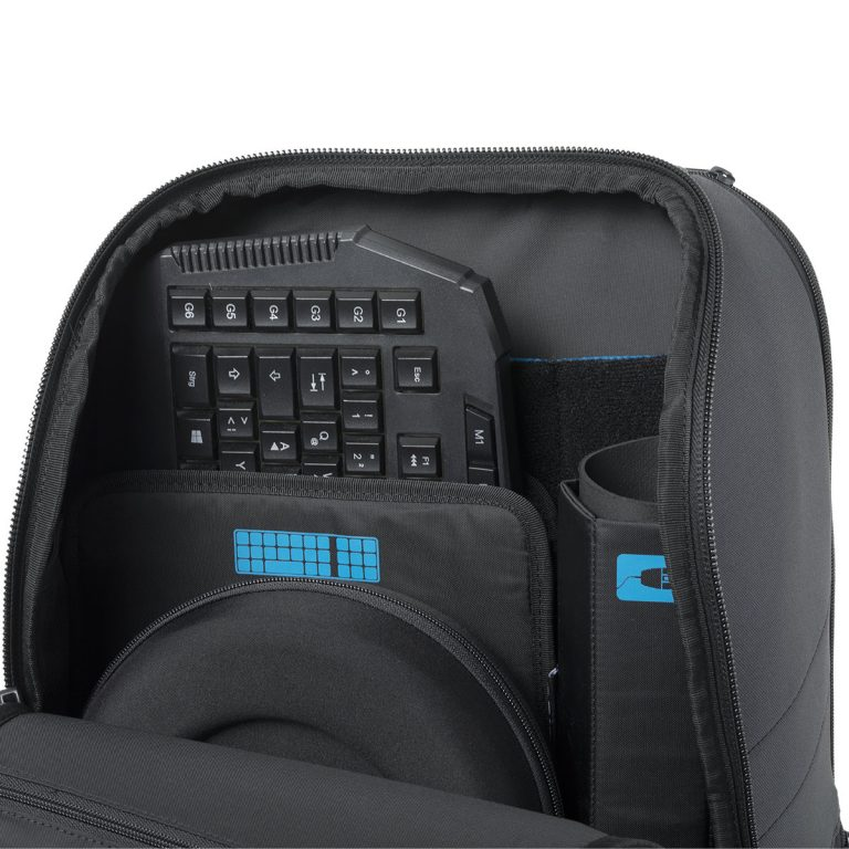 ority_one_backpack_detailshot_inlays_pc