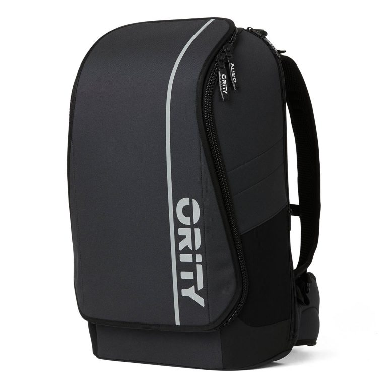 ority_one_esports_backpack_set_graphite_0063