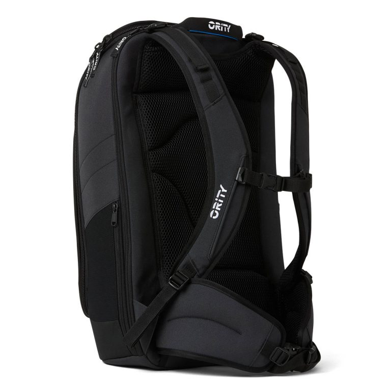 ority_one_esports_backpack_set_graphite_0110