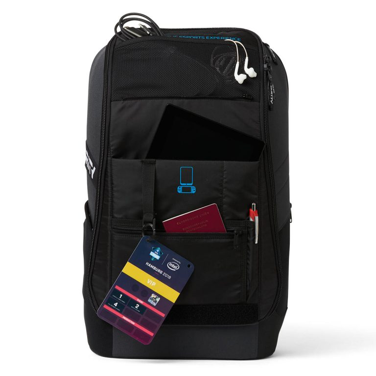 ority_one_esports_backpack_set_graphite_0229
