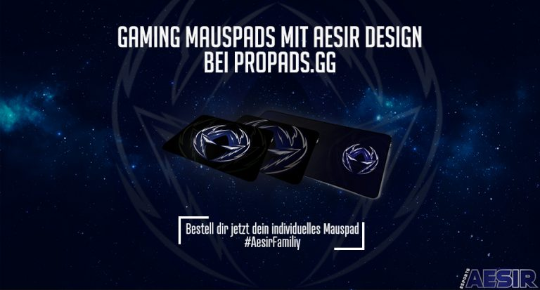 PROPADS.gg.png